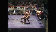 May 12, 1986 Prime Time Wrestling.00033