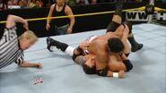 May 25, 2010 NXT.00016