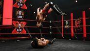 October 29, 2020 NXT UK 11