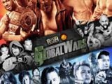 ROH-NJPW Global Wars 2015 - Night 1