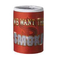 Street Profits We Want The Smoke Reversible Can Cooler