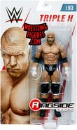 Triple H (WWE Series 93)