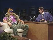 Tuesday Night Titans (January 25, 1985) 11