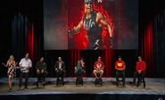 WWE 2K15 Roster Reveal Part 2.00006