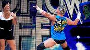 WWE Main Event 10.17.12.7