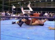 1-24-95 ECW Hardcore TV 3