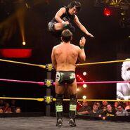 10-26-16 NXT 2
