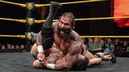 12-26-18 NXT 14