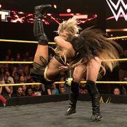 12.7.16 NXT.10