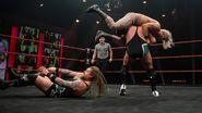 2-25-21 NXT UK 27