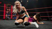 2-25-21 NXT UK 6