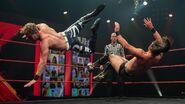 6-17-21 NXT UK 17
