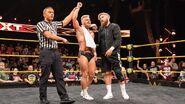 8-15-18 NXT 26