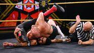 9-23-20 NXT 10