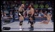 August 10, 2017 iMPACT! results.00009