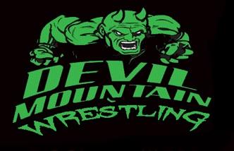 Devil Mountain Wrestling