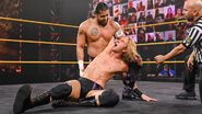 February 3, 2021 NXT results.25