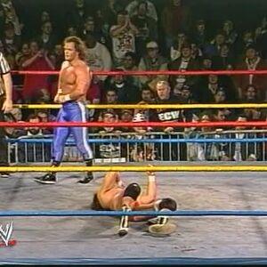 Hard Knocks The Chris Benoit Story.00036.jpg