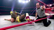 Impact Wrestling Rebellion 2020.00070