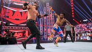 January 11, 2021 Monday Night RAW results.22