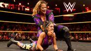 May 18, 2016 NXT.14