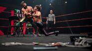 May 6, 2021 NXT UK 19