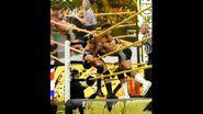 NXT 111 Photo 003