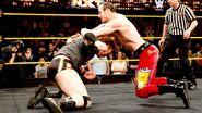 NXT 213 Photo 21