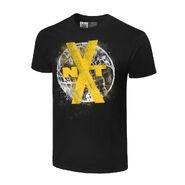 NXT FTMF T-Shirt