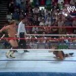 October 5, 1986 Wrestling Challenge.00007.jpg