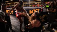 September 25, 2019 NXT results.17