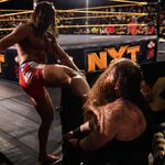 September 25, 2019 NXT results.17.jpg