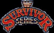 Survivorseries89-90-93