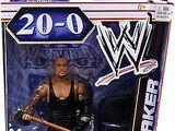 WWE Elite Exclusives