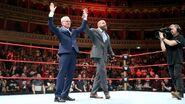 WWE United Kingdom Championship Tournament 2018 - Night 1 11