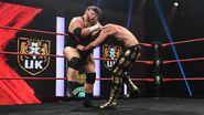 10-15-20 NXT UK 1