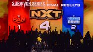 11-27-19 NXT 1