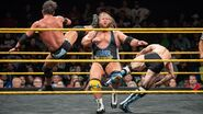 12-26-18 NXT 23