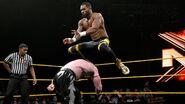 12-27-17 NXT 1