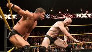 12.14.16 NXT.12