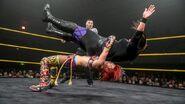 12.3.16 NXT Live.15