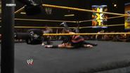 4.10.13 NXT.2