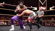6-14-17 NXT 11