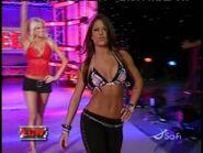 7-24-07 ECW 4