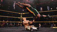 8-24-21 NXT 20