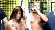 8-30-11 NXT 11