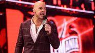April 5, 2021 Monday Night RAW results.3