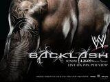 Backlash 2009