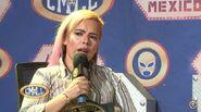 CMLL Informa (July 28, 2021) 24