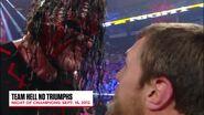 Daniel Bryan's greatest victories.00010